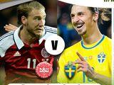 不周山周二国际赛推荐:巴西胜机大 丹麦欲晋级