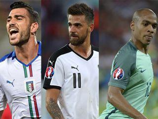 法国扫货季!除了佩莱 中超还盯上这些欧洲杯球员