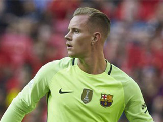 足球大小球分析 6