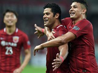 足球亚洲盘口分析 9