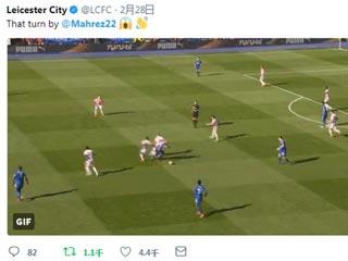 足球亚洲盘口 11