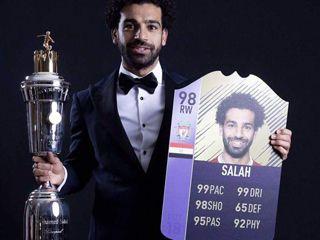 2019亚洲杯 13