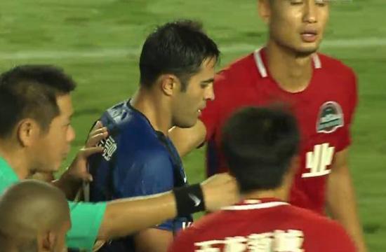 亚洲必赢56.net 1