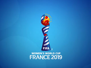 女足世界杯中国首发出炉