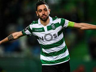 稳笔葡超推荐:葡萄牙体育 VS 马里迪莫