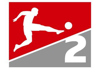 2020年03月14日不周山德乙推荐:比勒菲尔德 vs 奥斯纳布鲁克