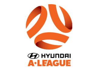 FC悉尼 對 珀斯光輝
