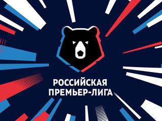 FC奧倫堡 對 莫斯科斯巴達