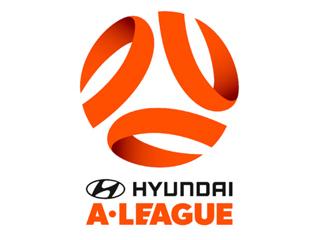 悉尼FC主場龍咁「威」