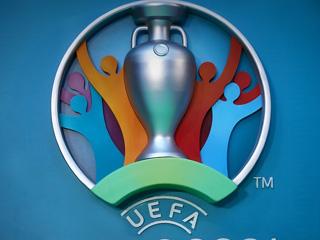 因祸得福!欧洲杯推迟有哪些球队与球员在暗喜?
