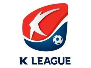 2020/05/15 慶南FC主場「龍」咁威