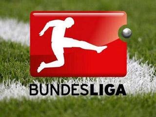 2020/05/16  RB萊比錫 對 弗賴堡
