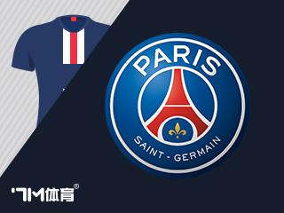罗体:巴黎即将签约二弟