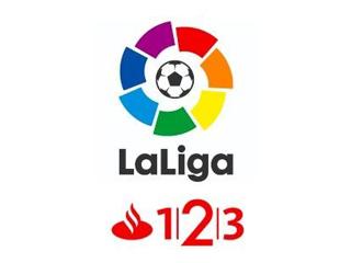 2020/06/28 墨肯尼足球彩19129推荐 馬拉加 對 基羅納