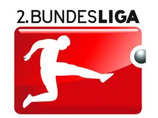 2020/06/28 足球赛事推荐竞猜推荐 雷根斯堡 對 奧厄