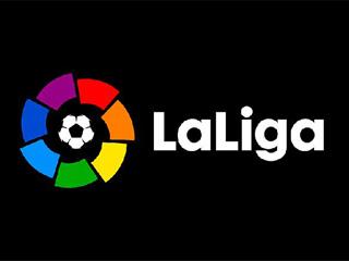 【铭星哨】西甲前瞻:马德里竞技VS马洛卡