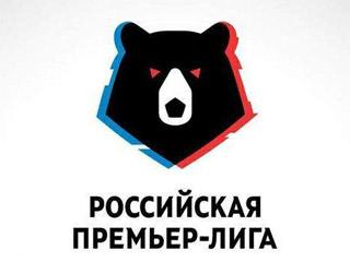 2020/07/04 女生看的足球文推荐 艾卡馬特 對 莫斯科中央陸軍