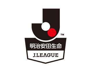 推荐:仙台VS浦和红钻