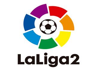 2020/07/11 手机如何竞猜世界杯足球 拉斯彭馬斯 對 米蘭迪斯