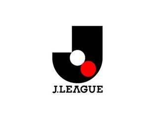 2020/07/12 19117期足球十四场推荐 鳥棲砂岩 對 廣島三箭