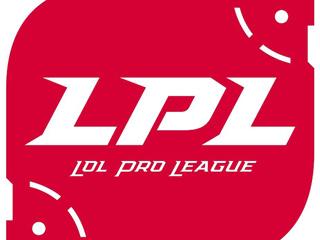 2020/07/13 穆雷问足球比分视频不周山LPL夏季赛推荐:SN vs BLG
