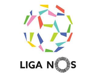 2020/07/14 意大利足球最大比分賓菲加食硬甘馬雷斯
