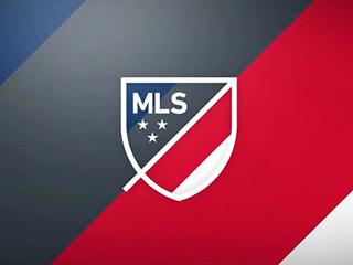 2020/07/14 足球比分最大的视频奧蘭多城乘勝追擊紐約城