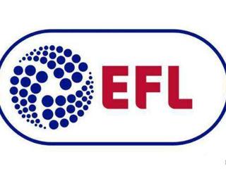 2020/07/14 fifa足球世界马塞洛推荐 盧頓  對 昆士柏流浪