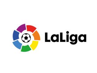 2020/07/15 16838足球比分i皇馬提前奪冠「爾」成定局