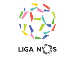 2020/07/15 足球半全场比分预测网波圖欲斬士砵亭提前奪標
