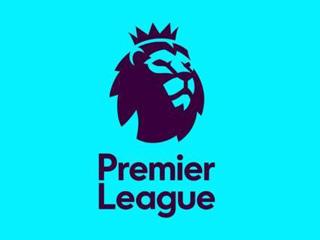 2020/07/15 英议北南方港足球比分利物浦誓取阿仙奴