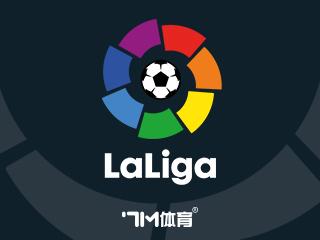 2020/07/16 fifa足球世界阵型推荐2019 皇家馬德里 對 維拉利爾
