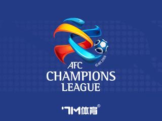 上海申花期待雙殺FC柧? title=