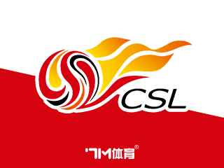 贝尼特斯:中国球员怕犯错
