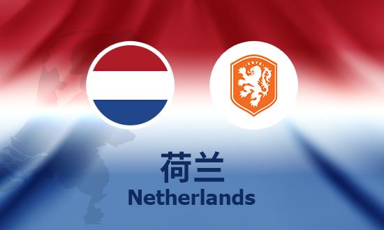 德弗里谈荷兰踢352:不能指望立即见效