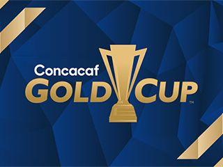 【天机老人】金杯赛前瞻:哥斯达黎加VS牙买加