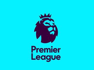 英超前瞻:曼联 VS 利物浦